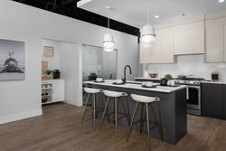 10-kitchen-and-pantry at HALVÖ By Landcraft Group, South Surrey White Rock