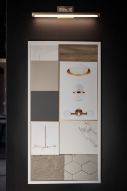 21-design-board-lux at HALVÖ By Landcraft Group, South Surrey White Rock