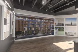 4-building-rendering at HALVÖ By Landcraft Group, South Surrey White Rock
