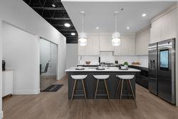 9-kitchen at HALVÖ By Landcraft Group, South Surrey White Rock