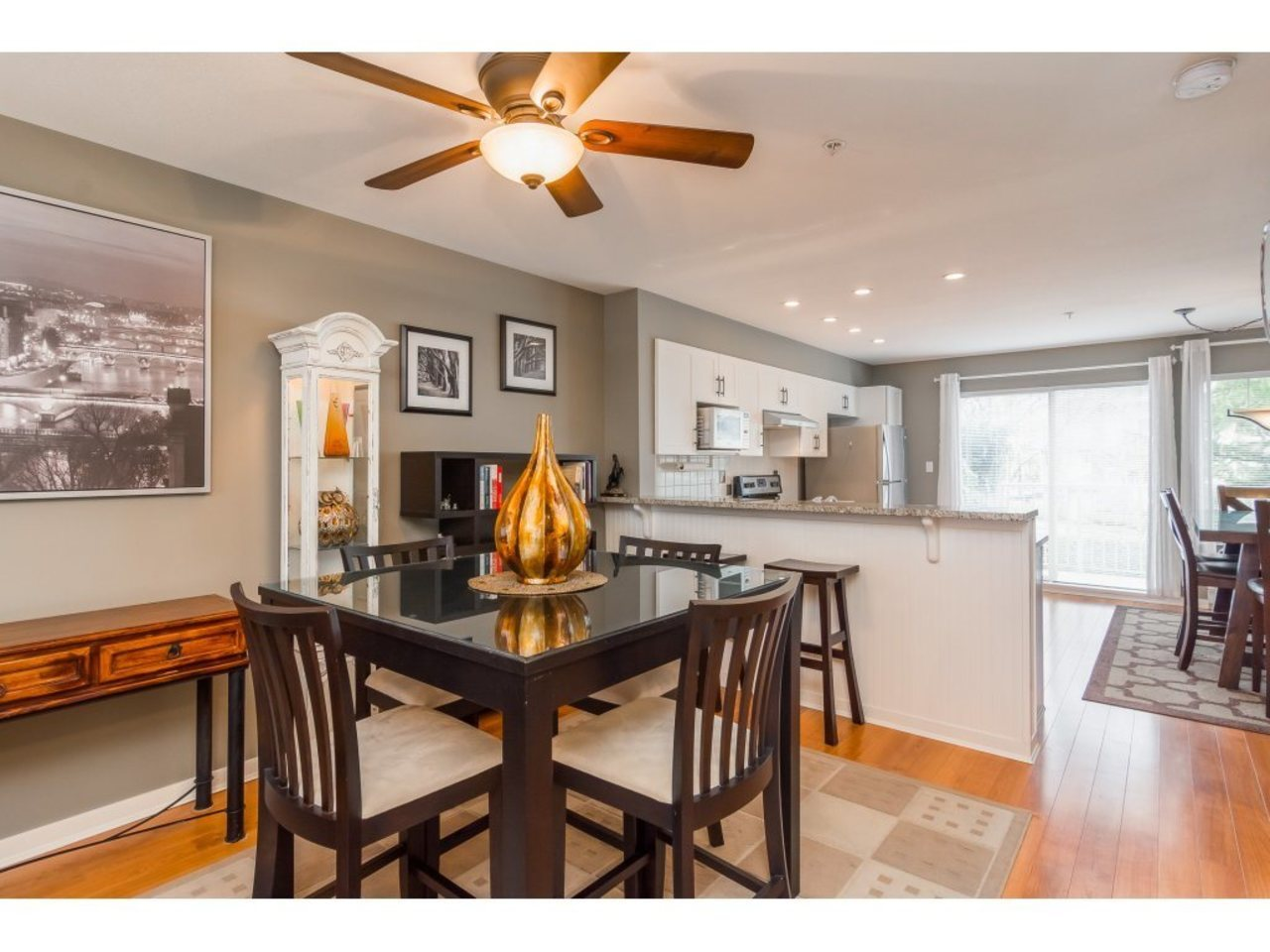 3 Bed, 3 bath townhouse by SolonREM.com at 20 - 20761 Duncan Way, Langley City, Langley