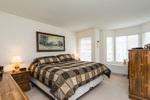 3 bed, 3 bath townhouse by SolonREM.com at 46 - 6950 120 Street, West Newton, Surrey