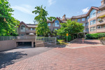 2 bed, 2 bath Strawberry Hills Condo by SolonREM.com at 216 - 7435 121a Street, West Newton, Surrey