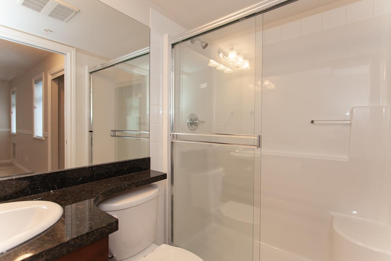 2 Bed, 2 Bath Paddington Station by SolonREM.com at 112 - 5650 201a Street, Langley City, Langley