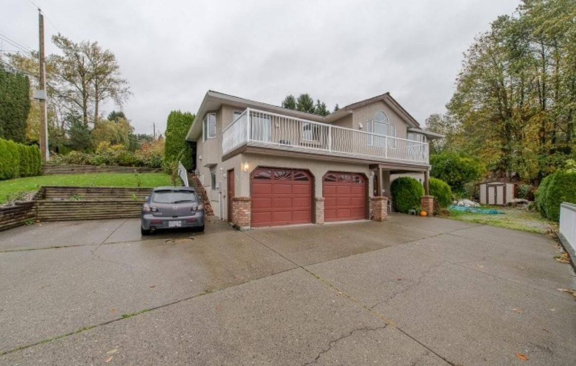 1824 Everett Road, Abbotsford