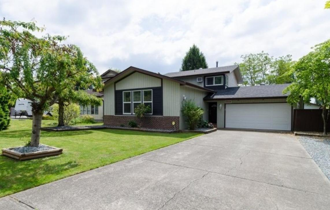 19522 63rd Avenue, Clayton, Cloverdale