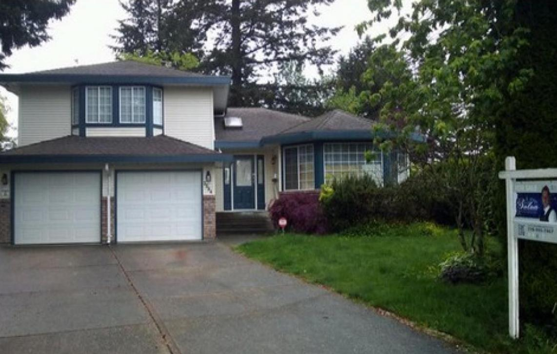 3394 198a Street, Brookswood Langley, Langley