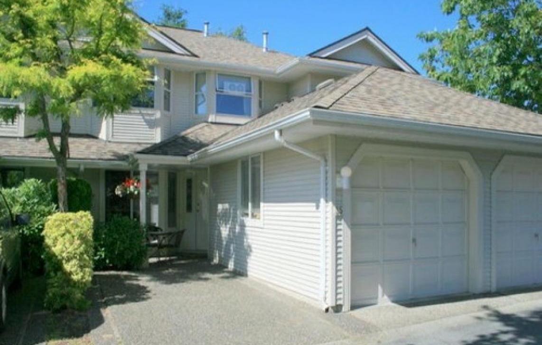 35 - 9045 Walnut Grove Drive, Walnut Grove, Langley