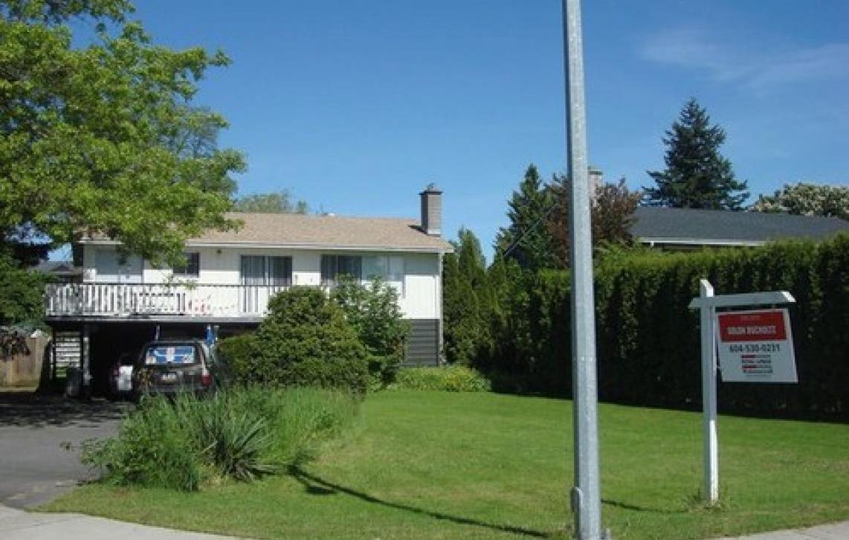 5490 199a Street, Langley City, Langley