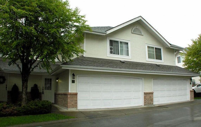 6 - 8875 Walnut Grove Dr, Cedar Creek, Walnut Grove, Langley