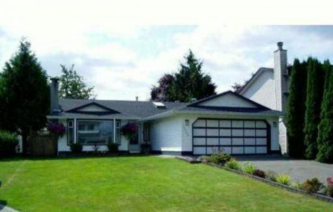 21550 94a, Walnut Grove, Langley