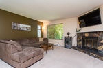 3 bed, 3 bath Langley Home by SolonREM.com at 2220 Willoughby Way, Willoughby Heights, Langley