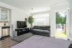 Beautiful Studio in Willoughby by SolonREM.com at 103 - 20861 83 Avenue, Willoughby Heights, Langley