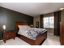 Master Bedroom at 18 - 7238 189 Street, Clayton, Cloverdale