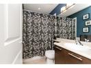 Full Bathroom 2 at 18 - 7238 189 Street, Clayton, Cloverdale