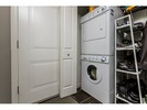 Laundry Room  at 18 - 7238 189 Street, Clayton, Cloverdale
