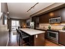 Kitchen 2  at 18 - 7238 189 Street, Clayton, Cloverdale