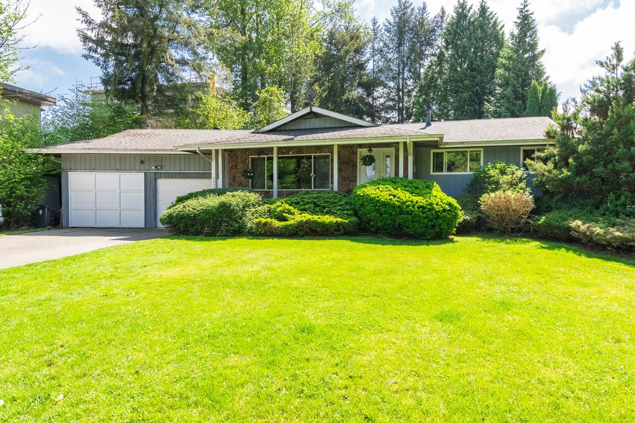 41971_1 at 9072 Trattle Street, Fort Langley, Langley