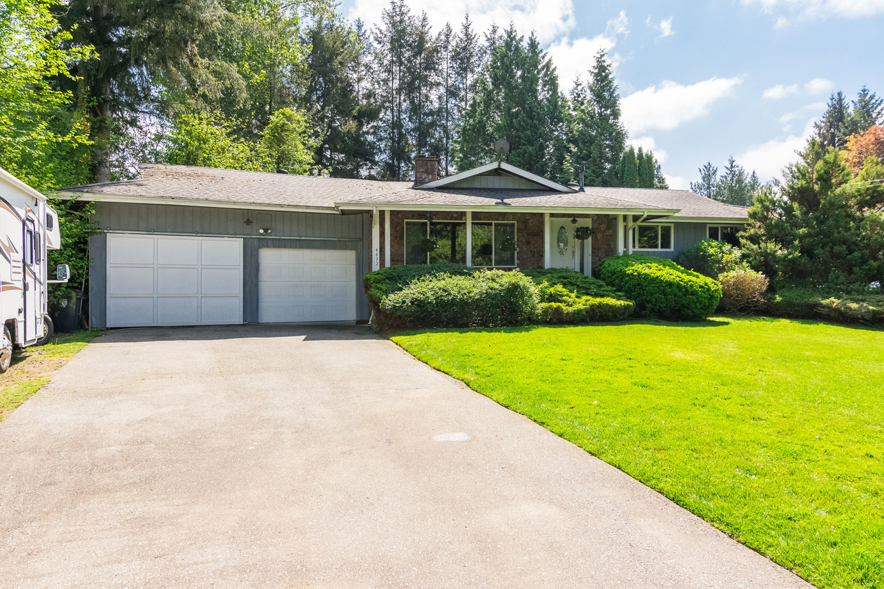 41971_2 at 9072 Trattle Street, Fort Langley, Langley
