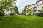 2 bed 2 bath Surrey condo by SolonREM.com at 211 - 10186 155 Street, Guildford, North Surrey