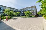 2 Bed 2 bath 2 parking beautiful garden condo by SolonREM.com at 105 - 12039 64 Avenue, West Newton, Surrey