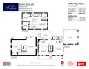 floorplan_branded at 23460 Mary Avenue, Fort Langley, Langley