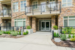 2 bed condo in Willoughby by solonREM.com at #405 - 20861 83 Avenue, Langley