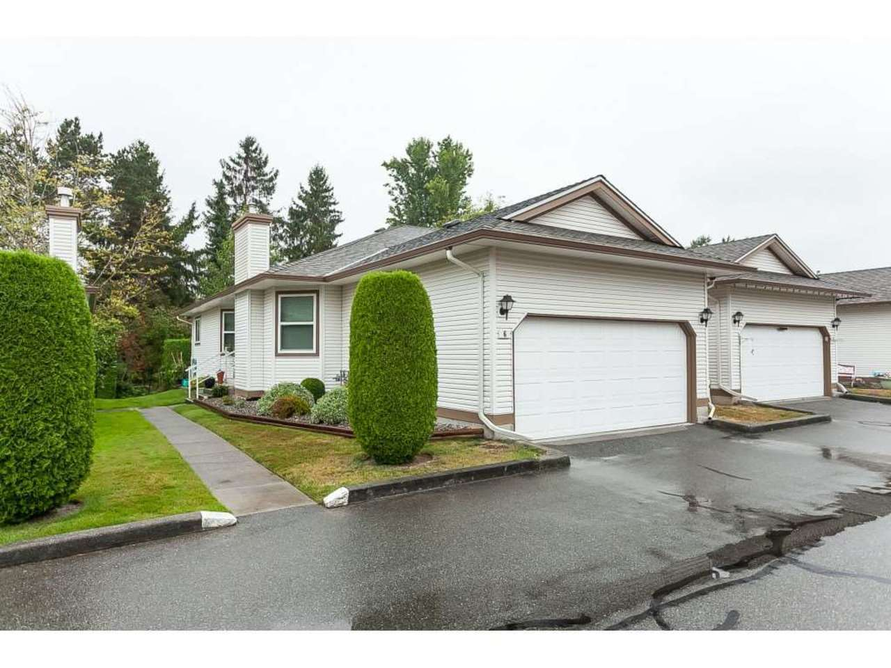27435-29a-avenue-aldergrove-langley-langley-01 at 6 - 27435 29a Avenue, Aldergrove Langley, Langley