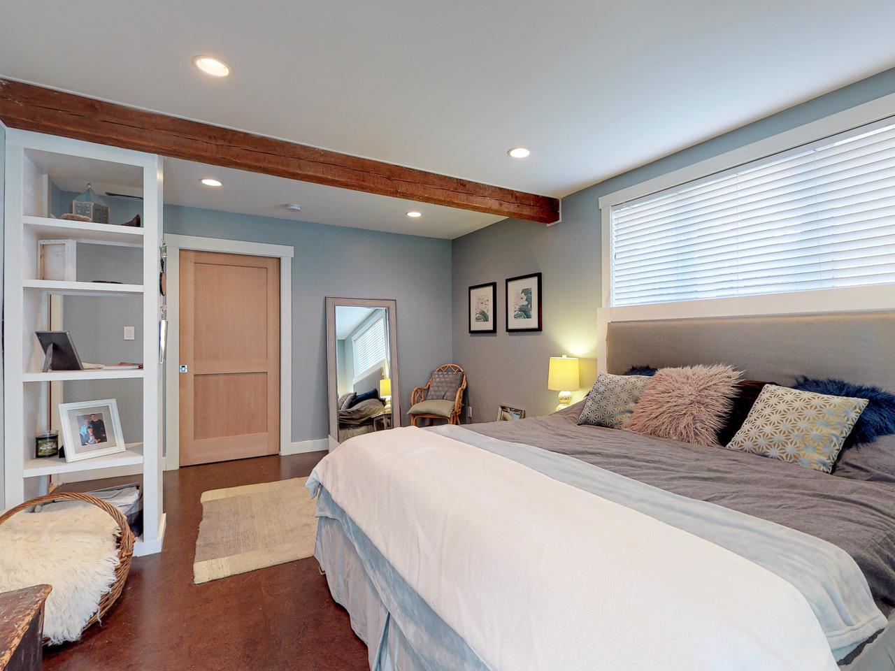 3 bed 2 Bed Nanaimo Home by SolonREM.com at 20 Acacia Avenue, Nanaimo Bc Bc,