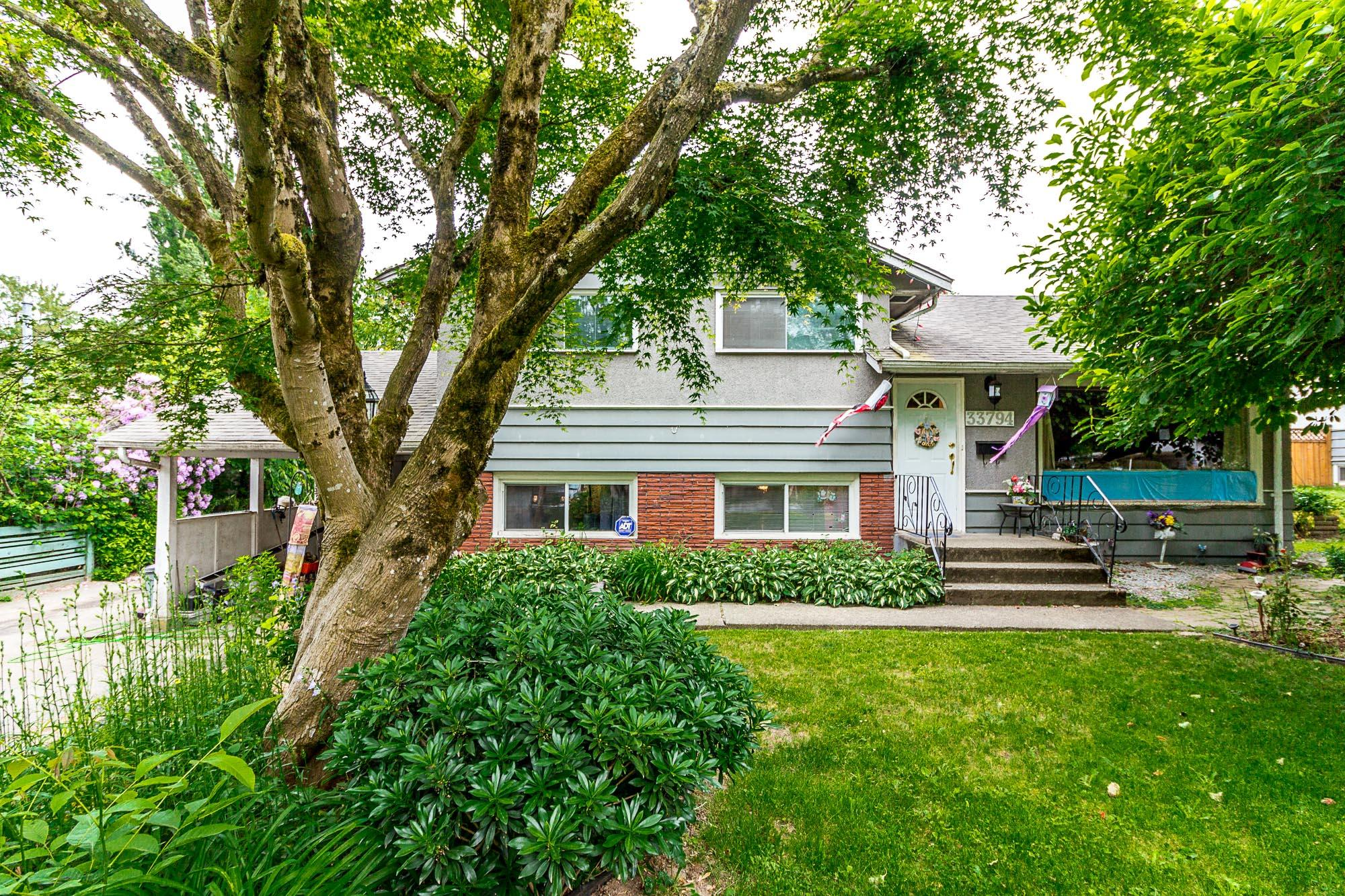 33794 Mayfair, Central Abbotsford, Abbotsford