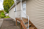 47347_31 at 187 - 3665 244 Street, Aldergrove Langley, Langley