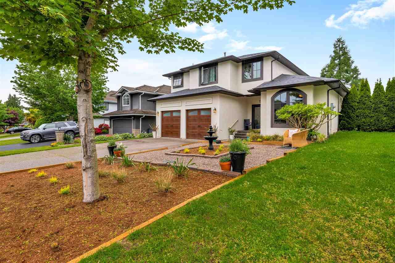 12339-63a-avenue-panorama-ridge-surrey-02 at 12339 63a Avenue, Panorama Ridge, Surrey