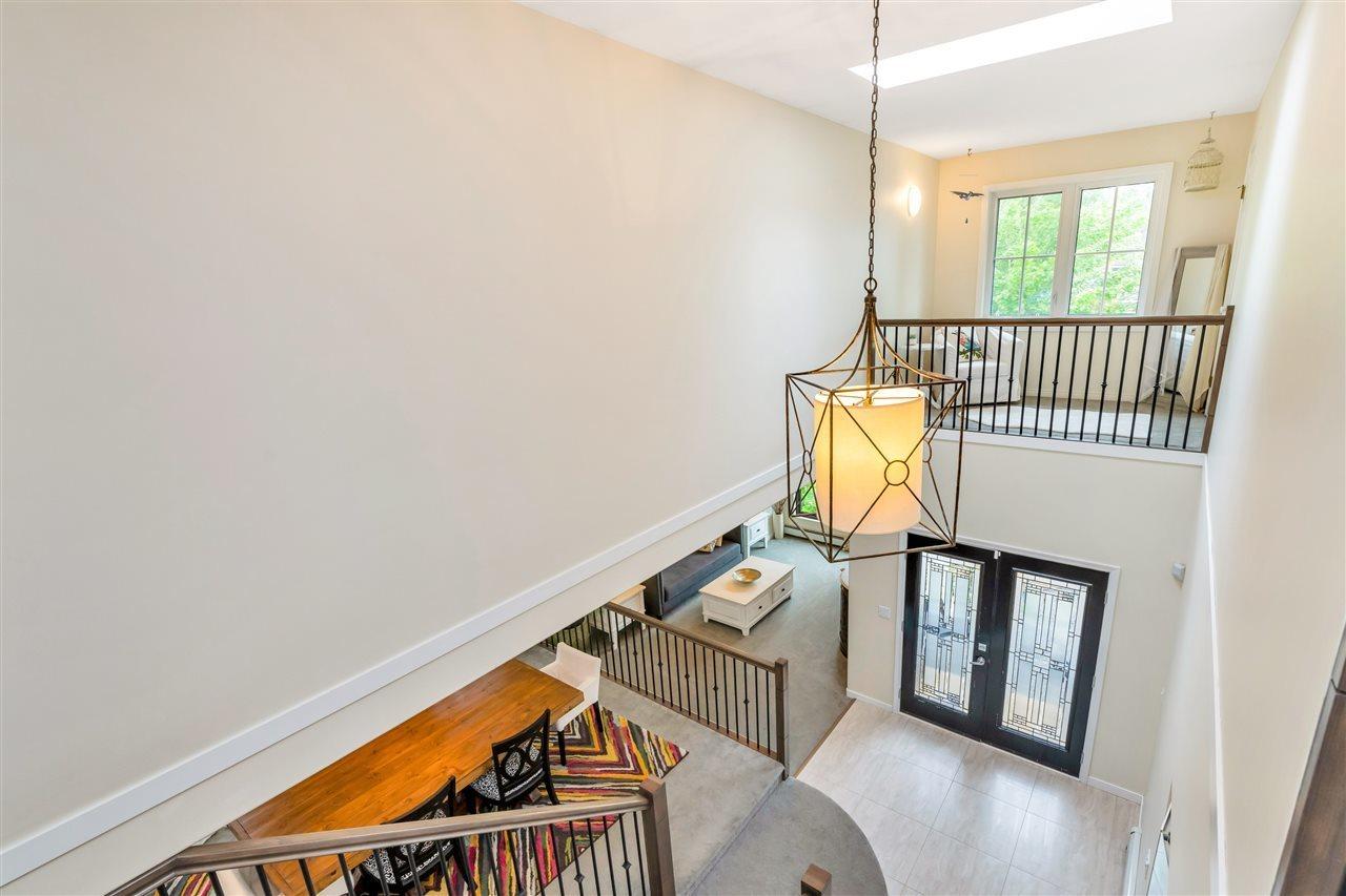12339-63a-avenue-panorama-ridge-surrey-05 at 12339 63a Avenue, Panorama Ridge, Surrey
