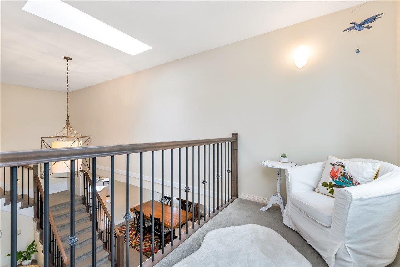 12339-63a-avenue-panorama-ridge-surrey-22 at 12339 63a Avenue, Panorama Ridge, Surrey
