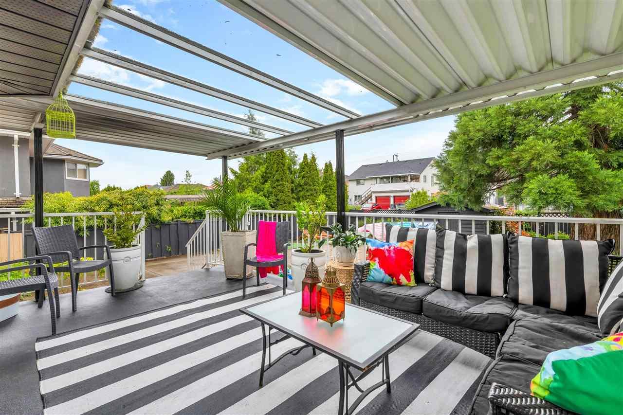 12339-63a-avenue-panorama-ridge-surrey-28 at 12339 63a Avenue, Panorama Ridge, Surrey