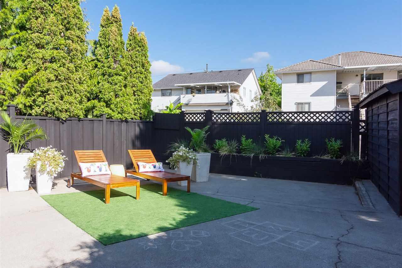 12339-63a-avenue-panorama-ridge-surrey-30 at 12339 63a Avenue, Panorama Ridge, Surrey