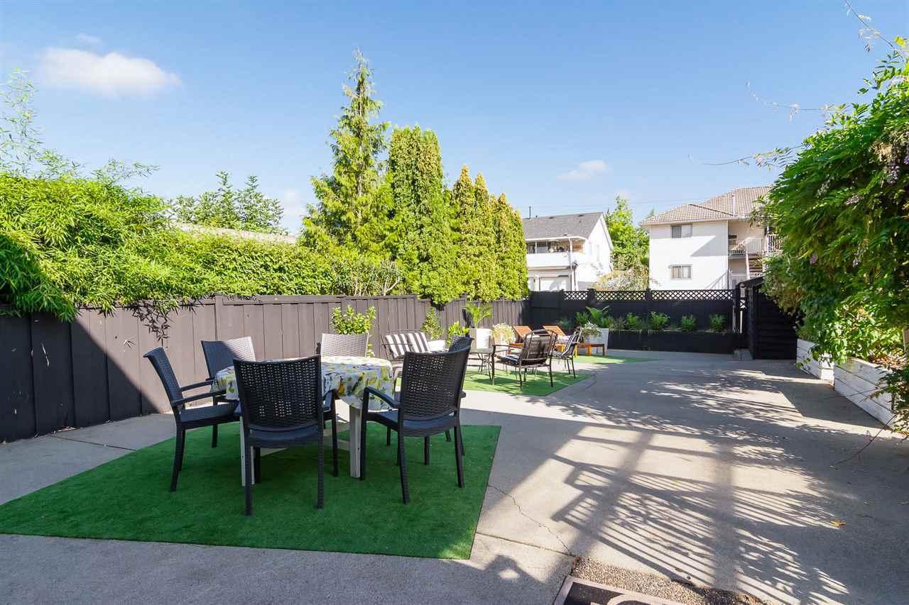 12339-63a-avenue-panorama-ridge-surrey-31 at 12339 63a Avenue, Panorama Ridge, Surrey