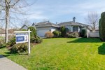 Exterior 2 at 9744 205a Street, Langley City, Langley