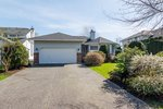 Exterior 3  at 9744 205a Street, Langley City, Langley