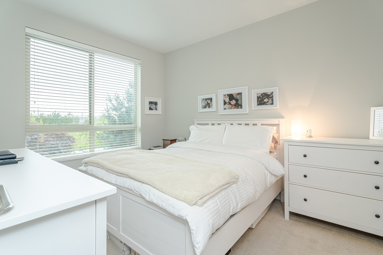 48138_20-1 at 206 - 20861 83rd Avenue, Willoughby Heights, Langley
