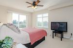 2 Bed 2 bath VIEW condo in Atria by SolonREG.com at 307 - 7511 120 Street, Scottsdale, N. Delta