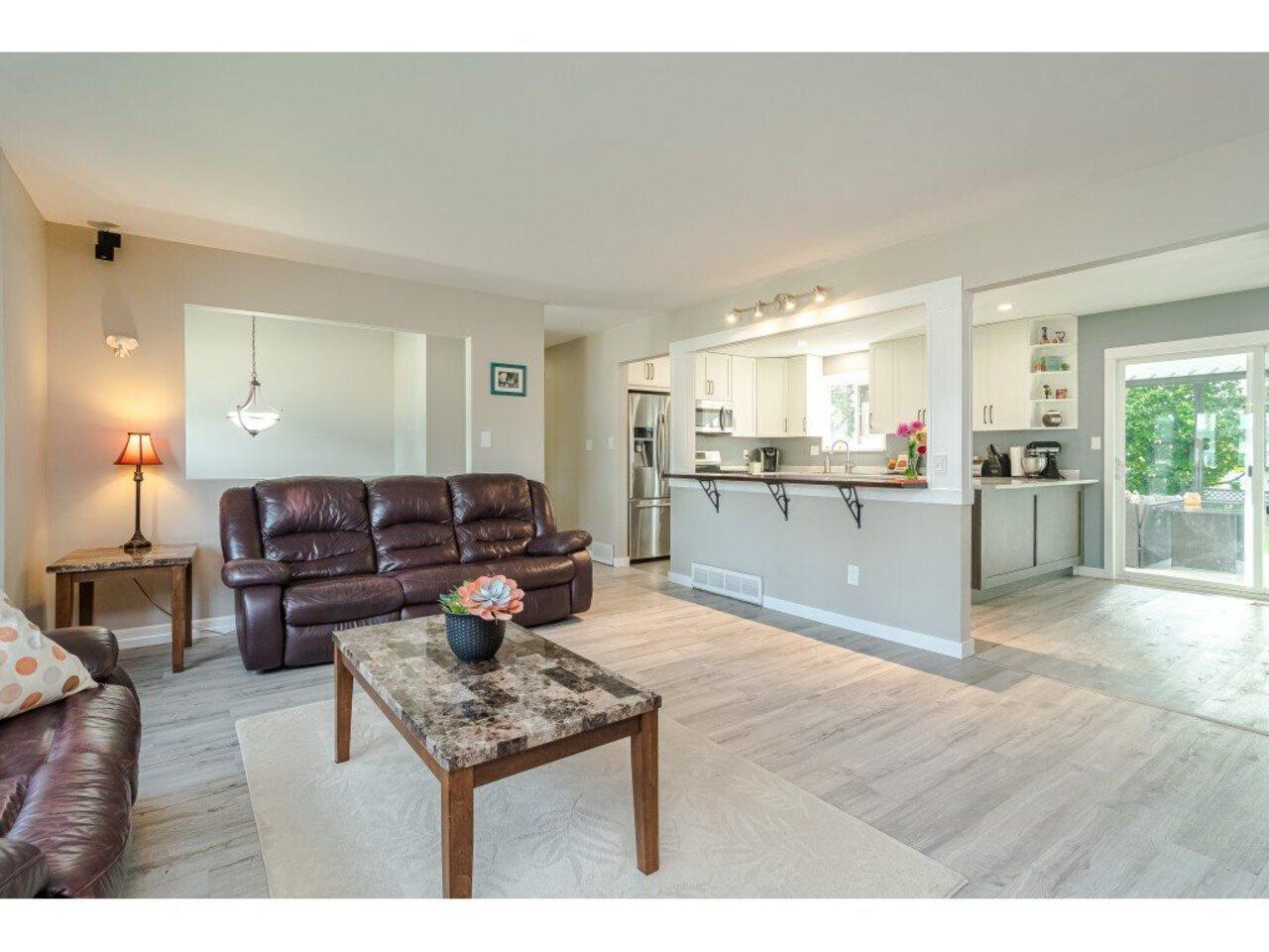 26882-32a-avenue-aldergrove-langley-langley-09 at 26882 32a Avenue, Aldergrove Langley, Langley