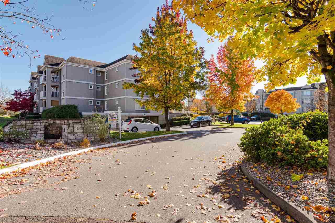 20896-57-avenue-langley-city-langley-32 at 114 - 20896 57 Avenue, Langley City, Langley