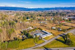 53177_1 at 26257 56 Avenue, Salmon River, Langley