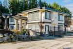 53177_19 at 26257 56 Avenue, Salmon River, Langley