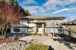 53177_21 at 26257 56 Avenue, Salmon River, Langley