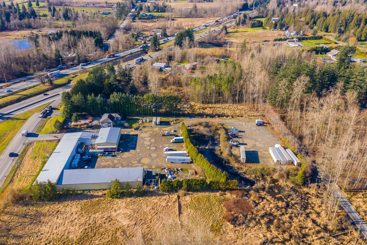53177_11 at 26257 56 Avenue, Salmon River, Langley