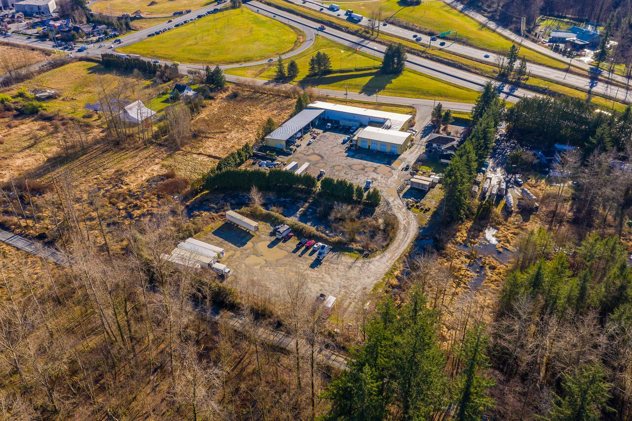53177_15 at 26257 56 Avenue, Salmon River, Langley
