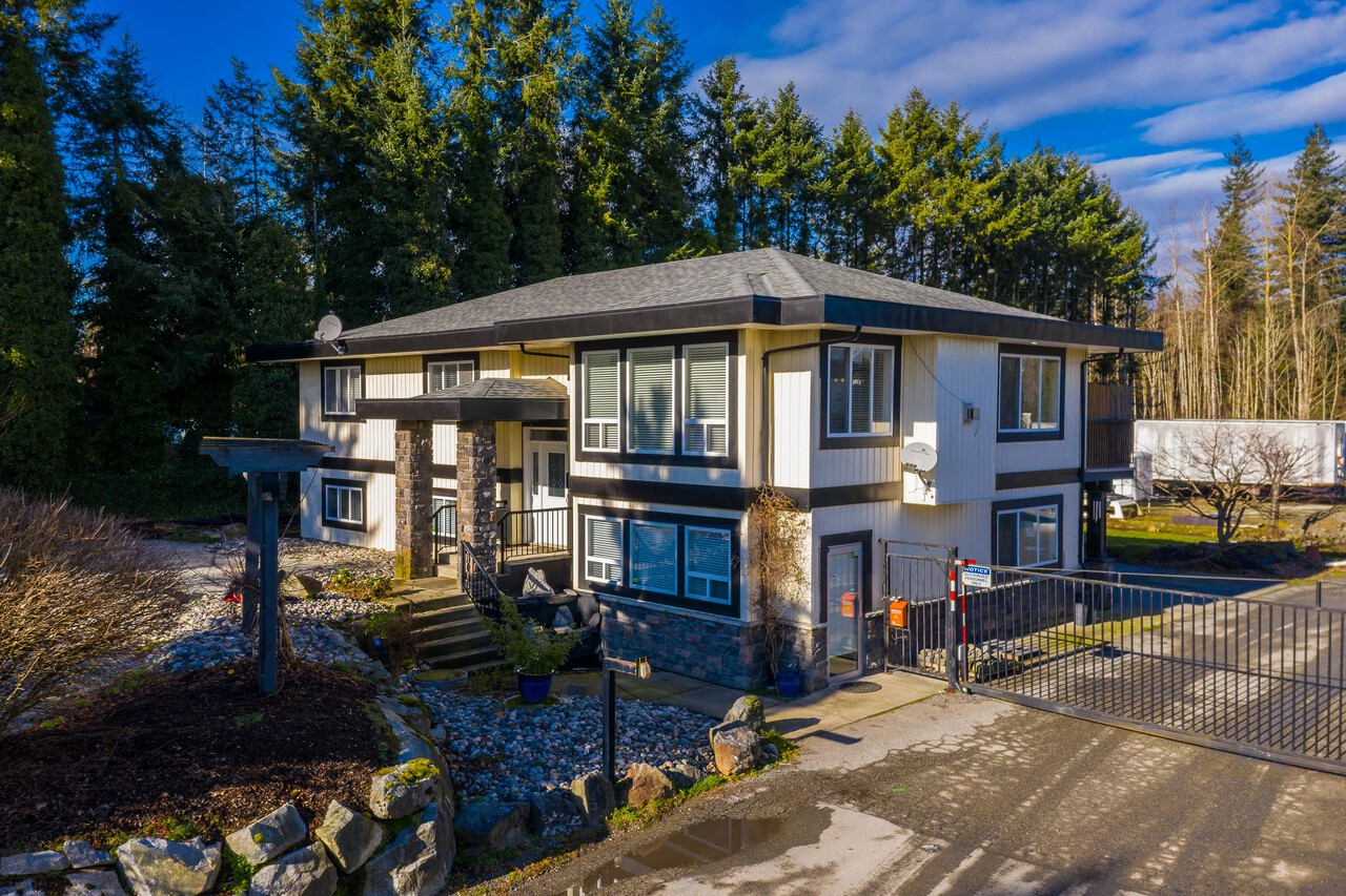 53177_16 at 26257 56 Avenue, Salmon River, Langley