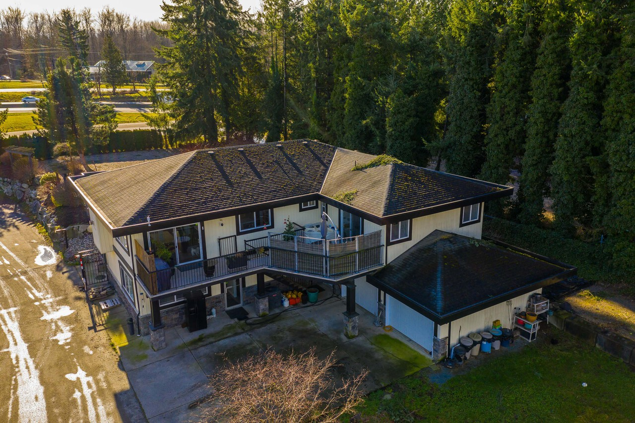 53177_17 at 26257 56 Avenue, Salmon River, Langley